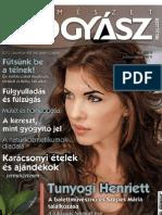 2010-december-Természetgyógyász.o