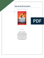 Book Review - Armchair Economistv4