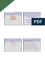 projet_intervention_cedric_favrie [Lecture seule] [Mode de compatibilité]