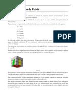 Rubik-2
