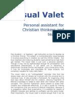 VV Booklet