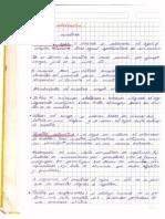 Página11