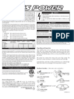 16xs Manual