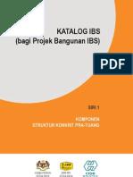 Katalog IBS