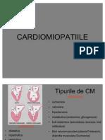 16174020-Cardiomiopatii
