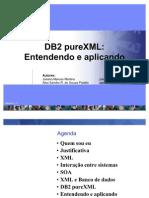 DB2 PureXML Public