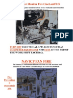 Electrical Safety(2)