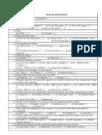 QuestionnaireDec20-1