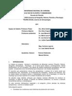 Programa_Sociologia_2011