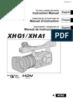 XH_G1_A1_manual