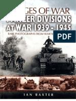 39976190 Images of War Panzer Divisions at War 1939 1945