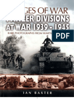 39976190 Images of War Panzer Divisions at War 1939 1945