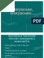 0_1_martisoare_martisoare