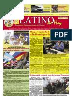 El Latino de Hoy - 11-19-2008