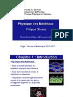 Slides Phys Mat Ch1