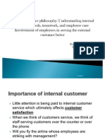 CRM-PPT