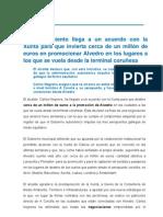 19-02-12 ALCALDÍA_Alvedro