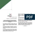 COMUNICADO pri-df 35 19 02 2012 -