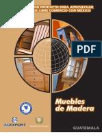 guia tlc-mexico-guatemala sector madera
