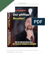 pfiffiger-reseller