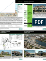 Lincoln Shire Commons Brochure Low-res