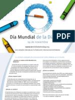 WDD_booklet_08_ES dia mundial diabetes- niños