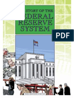 The Story of the Federal Reserve System