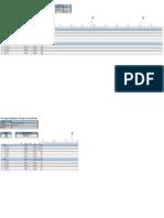 10. Diagramme Gantt v4.1