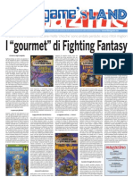 Librogame's Land Magazine 2 (70)