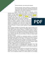 artículo revista Alejandro Málaga (AMC)