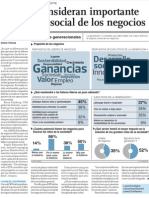 Deloitte Perú