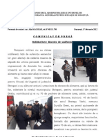 BI_17.02.2012_donatie_alimente_pompieri