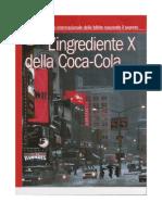 L'Ingrediente X Della COCA-COLA