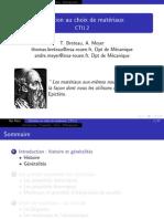 Presentation Materiaux CTI12 2012VF[1]