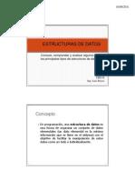01_Estructuras_de_Datos