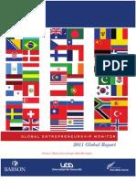 Gem 2011 Global