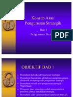 Chapter_1&2&3&4&5-W&H.ppt Pen Gurus An Strategik