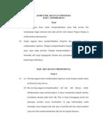 Lampiran-kode Etik Akuntan Indonesia
