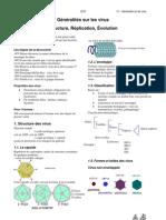 PCEM2 MB7 Virologie-V1