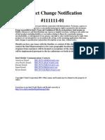 PCN111111-01