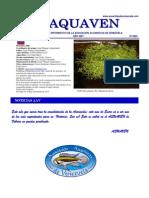 Aquaven_Enero_2007