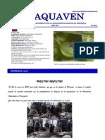 Aquaven_Febrero_2007