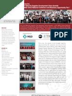 Newsletter 2010 Fall Final (1)