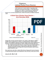 Chapter 04_The Conventional Nuclear Power Reactors