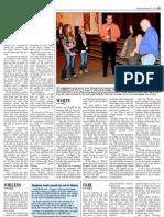 ConnersvilleNews Examiner Pg7 021912