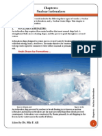 Chapter 11_Nuclear Icebreakers