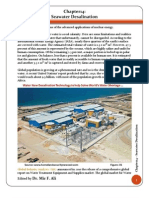 Chapter 14_Seawater Desalination