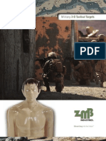 PEO Soldier Portfolio 2012 | Military Technology | Equipment