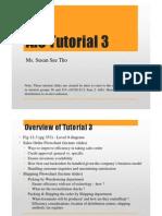 AIS SEETO Tutorial 3 Slides[3] Copy