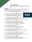 (rev) manual pt 2-4 competencies